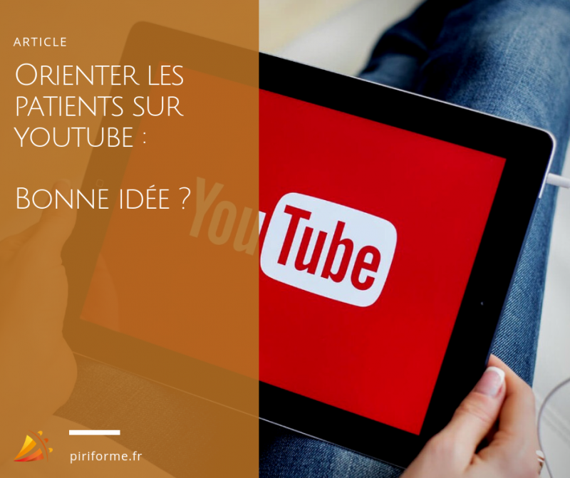 patients youtube
